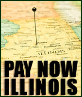 Pay Now Illinois
